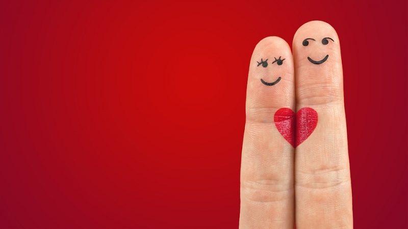 Schlimmste Dating-Fehler und wie man sie vermeidet