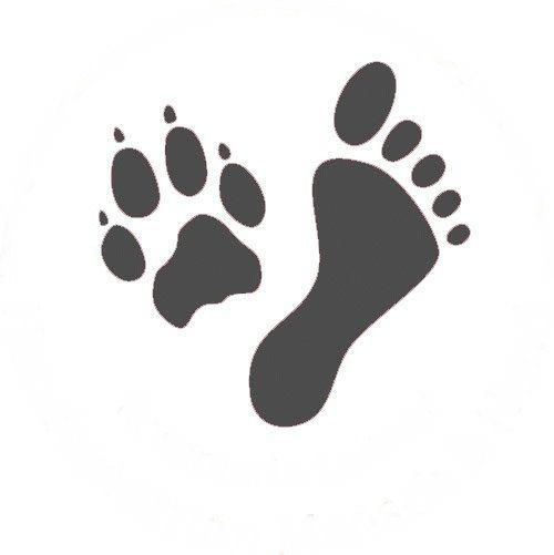 Partnersuche für tierfreunde