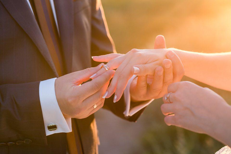 Katholische partnersuche kostenlos