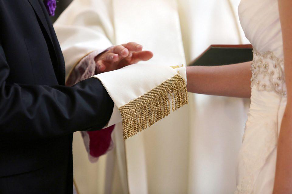 Partnersuche katholisch kostenlos