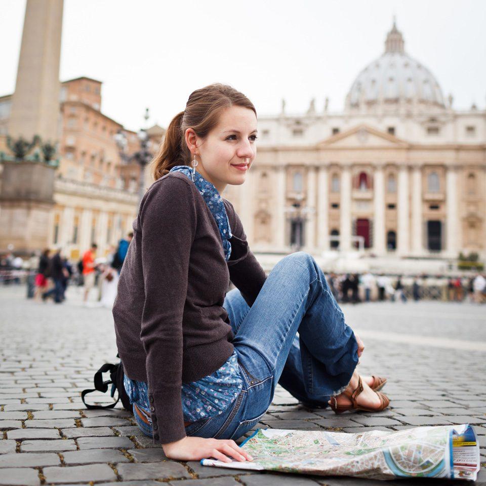 Kostenlose katholische partnervermittlung